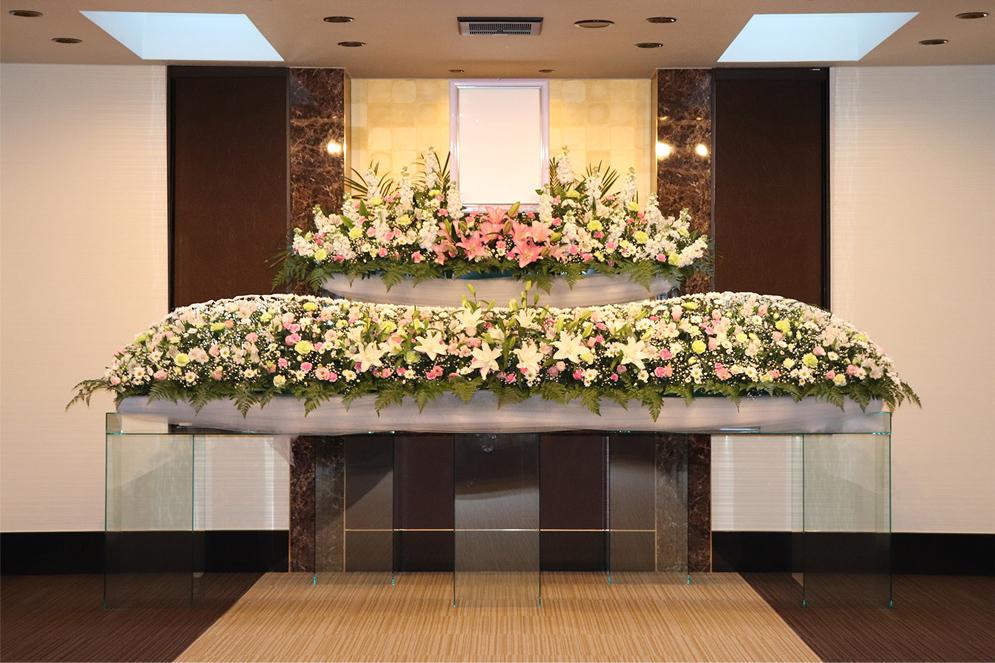 松伏お葬式